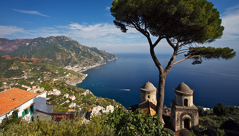 Wamq-amalfi-coast-walking-6